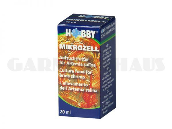 Mikrozell, 20 ml