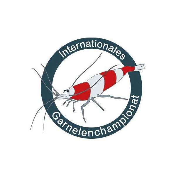 Das Internationale Garnelenchampionat Hannover (IGCH)