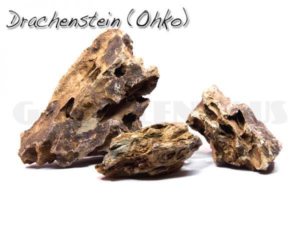 Drachenstein (Ohko), 1 kg