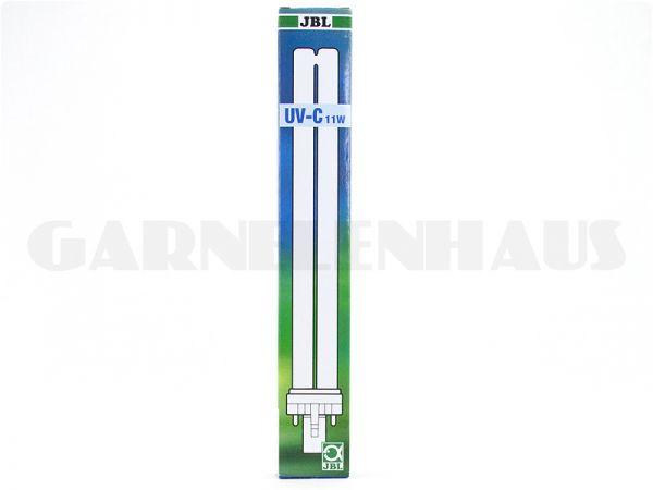 UV-C Brenner (Ersatzlampe), 11 W