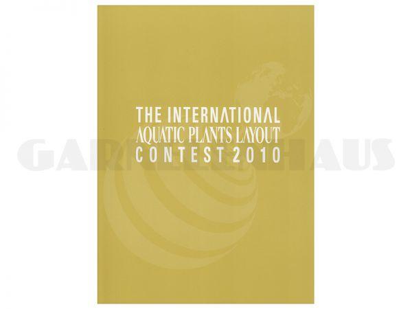 Int. Aquatic Plants Layout Contest 2010