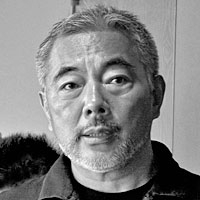 Was ist Aquascaping - Takashi Amano