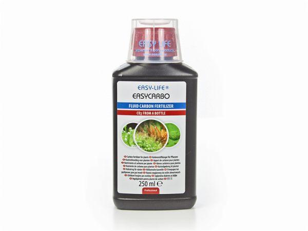 EasyCarbo Kohlenstoffdünger, 250 ml