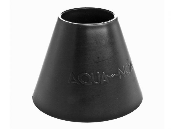 Aqua-Noa Standfuß für CO2-Flaschen mit Durchmesser 60 mm
