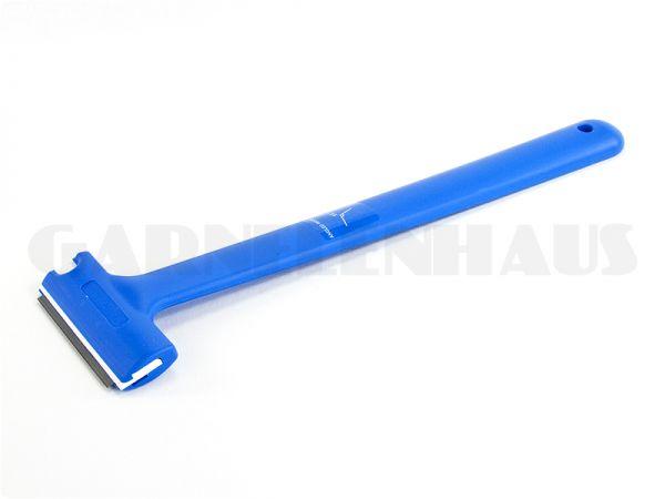 Aqua-T-Handy angle Scheibenreiniger, lang
