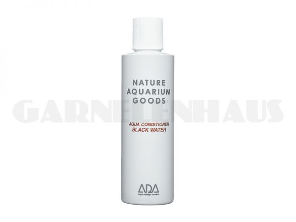 Aqua Conditioner Blackwater, 250 ml
