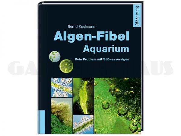 Algen-Fibel