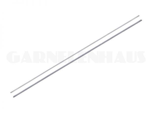 Futterrohr EBI für Futterschale, 500 mm