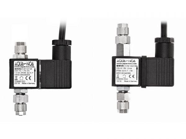 Aqua-Noa CO2-Magnetventil / Nachtabschaltung Basic