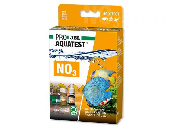 JBL Pro Aquatest NO3 / Nitrat Aquarium Wasseranalyse