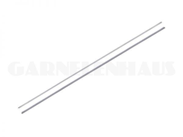 Futterrohr EBI für Futterschale, 400 mm