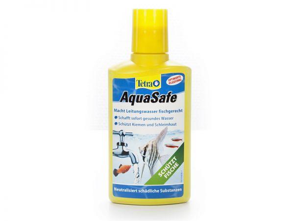 AquaSafe, 250 ml