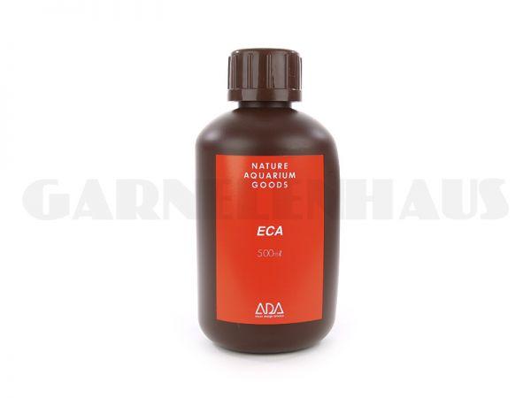 ECA, 500 ml