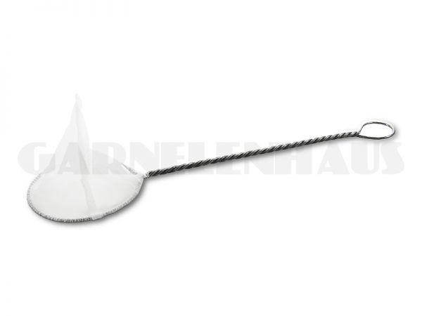 Fangnetz (Kescher), 7 cm, rund