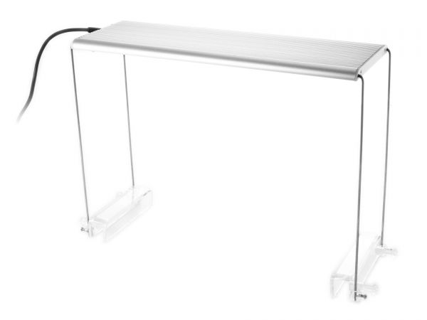 Chihiros LED System Series A Plus - Aquarienbeleuchtung