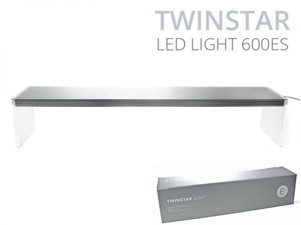 LED Light 600ES