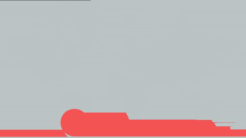 Lilaeopsis_worldmap
