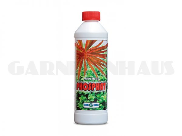 Makro Basic PHOSPHAT, 500 ml