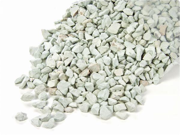 Premium Zeolith, 500 g