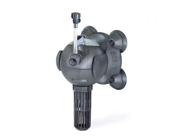 Eheim aquaball PowerHead 650 - Pumpenkopf