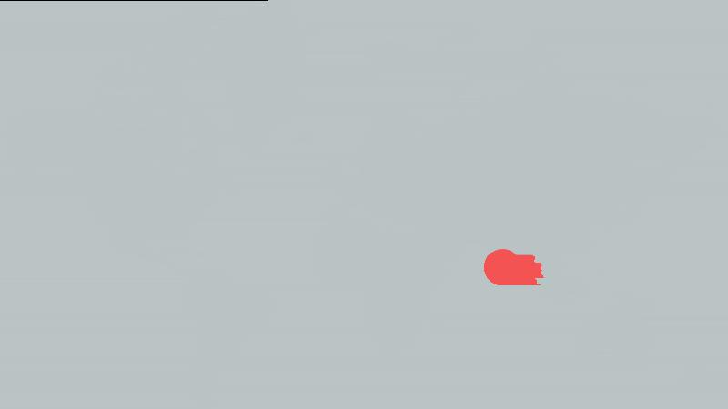 world_map_indien_sri_lanka