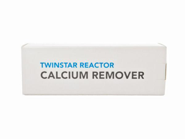Twinstar Reactor Calcium Remover - Cleaner für Kalkablagerungen, 3x 25g