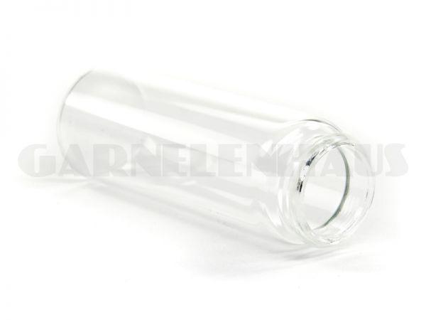 Mini Oxydator - Glaszylinder