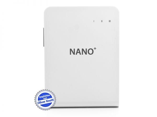 Nano Plus