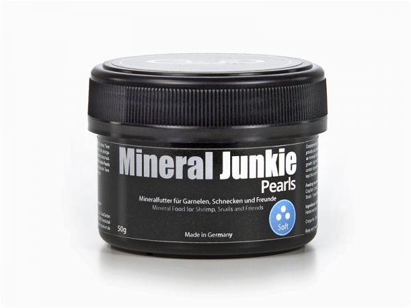 Mineral Junkie Pearls, 50g