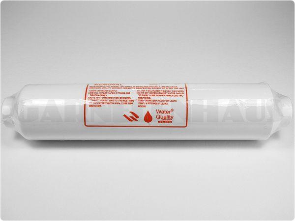 Ersatz - Sedimentfilter für WCS-250