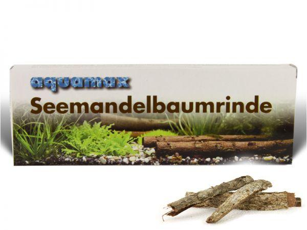 Seemandelbaumrinde, 15 g