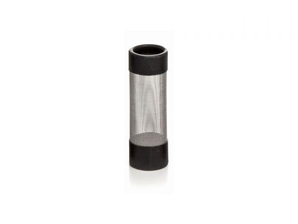 GH-GOODS - Filter Guard (Fine Mesh) Ansaugschutz für Filterrohre 17 mm