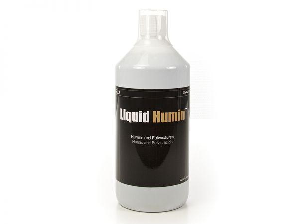 Liquid Humin+, 1000 ml