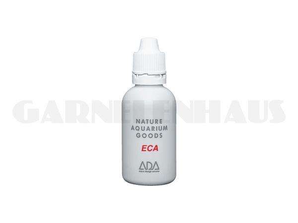 ECA, 50 ml