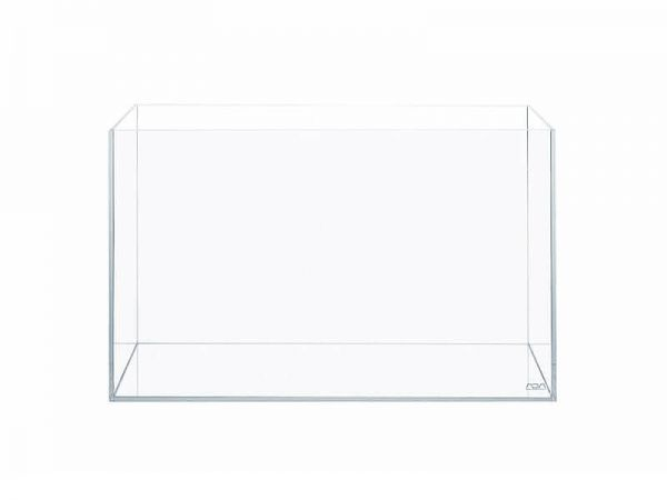 Cube Garden 60-H(30), 60x30x45 cm