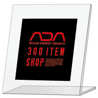 ADA - 300 item shop