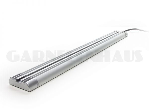 SolarStinger - SunStrip 35 Fresh, 145 cm 51W
