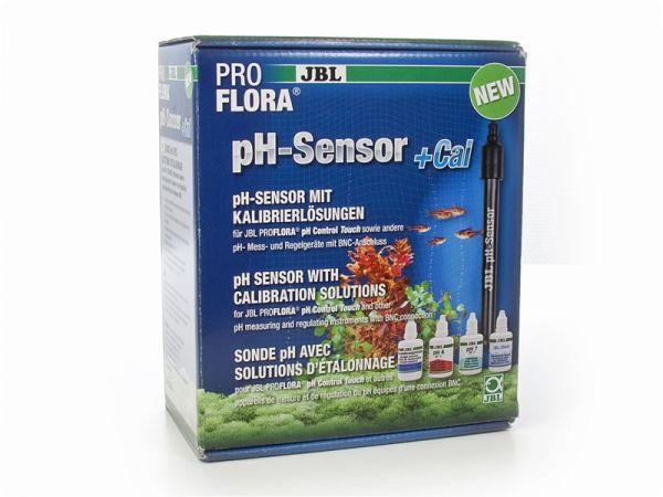 ProFlora pH-Sensor+Cal