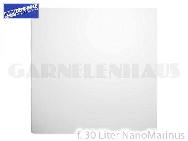 Nano Marinus - PVC-Bodenplatte 30