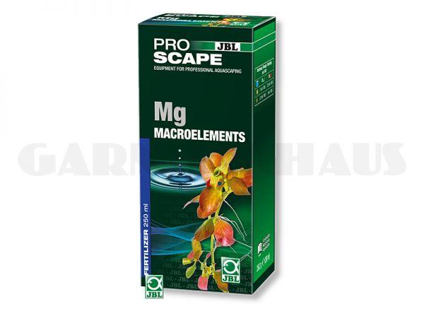 ProScape Mg Macroelements, 250 ml