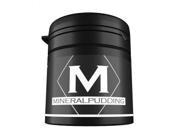 MineralPudding Garnelenfutter, 50g
