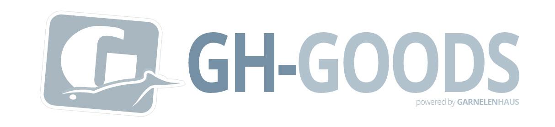 Die Marke: GH-GOODS