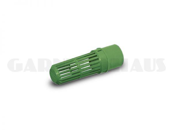 Filterkorb, f. 12/16 mm