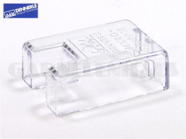 Micro Flipper - Deckel
