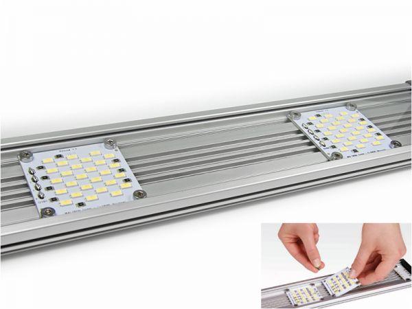cluster60.2 LED