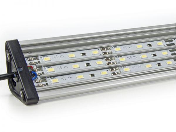 eco30.3 LED