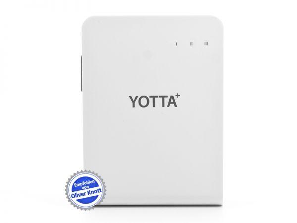 Yotta Plus