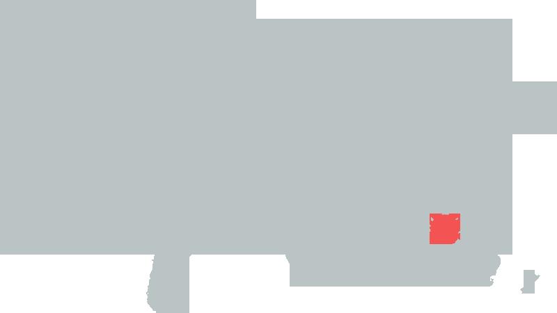 Java_Indonesia