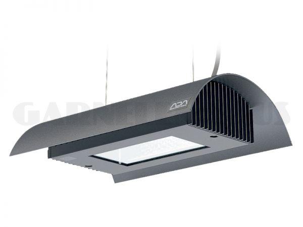Solar I (inkl. NAG-150W Green)