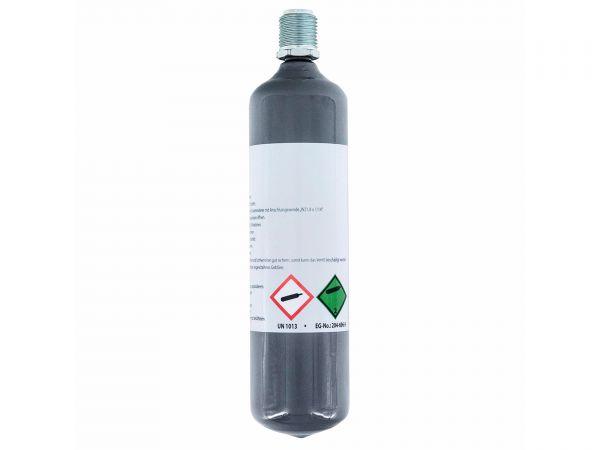Nano-Line - CO2 - Patrone / Kartusche